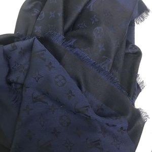 LV SCARF/shawl
